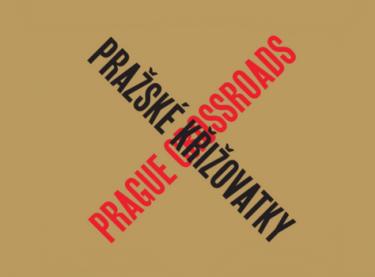 Pražské křižovatky